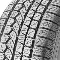 Toyo OPEN COUNTRY W/T (235/70 R16 106H)