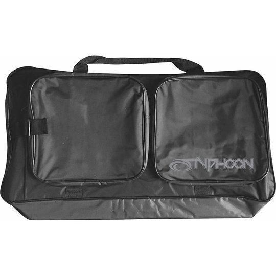 Typhoon Walrus Bag 80l väska för torrdräkter