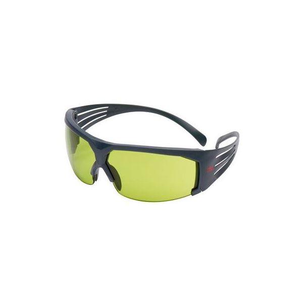 3M Peltor SecureFit 600 SF617AS Vernebriller