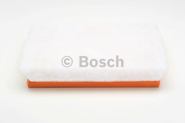 Ilmansuodatin BOSCH F 026 400 012