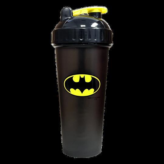 Perfect Shaker, Batman, 800 ml
