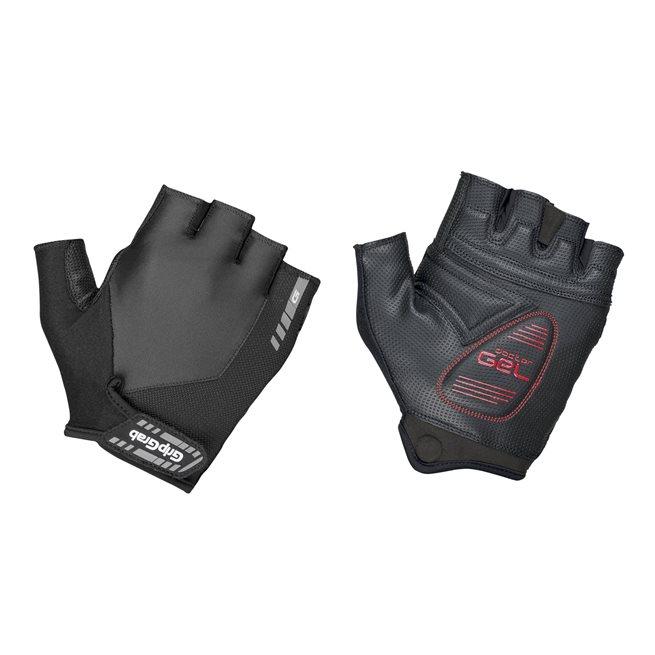 GripGrab ProGel Padded Glove, Cykelhandskar kort