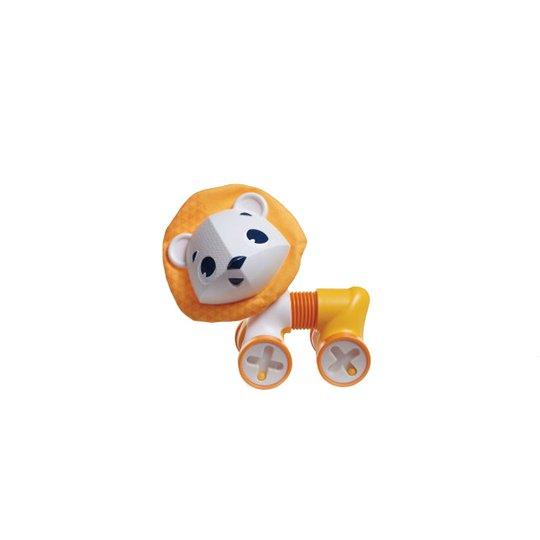 Tiny Love Rolling Toys Leonardo Lion