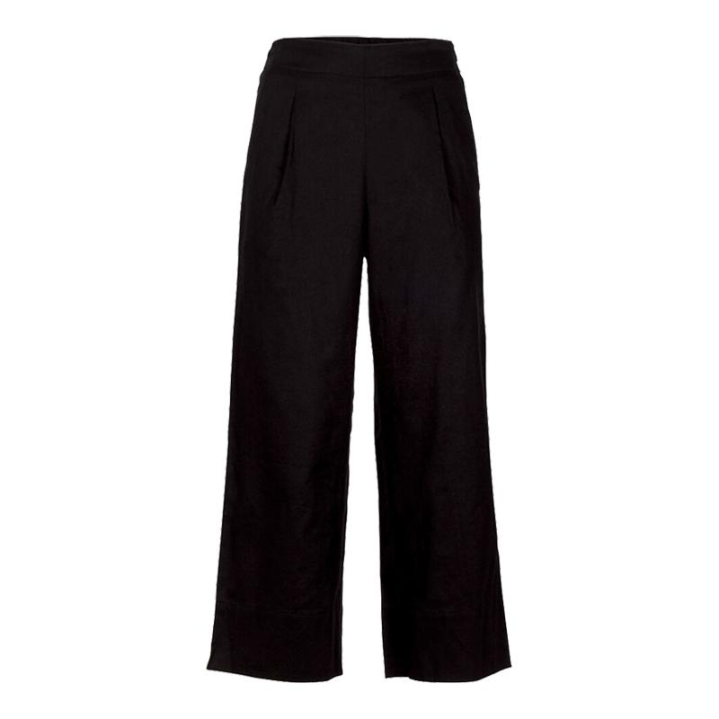 Loungewear byxor Charcoal Stl S - 64% rabatt
