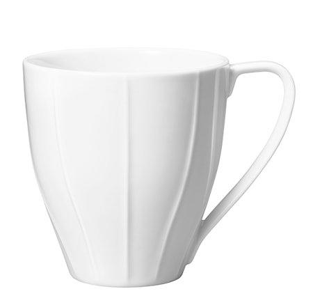Pli Blanc Kopp 34 cm