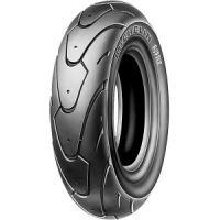 Michelin Bopper (120/70 R12 51L)