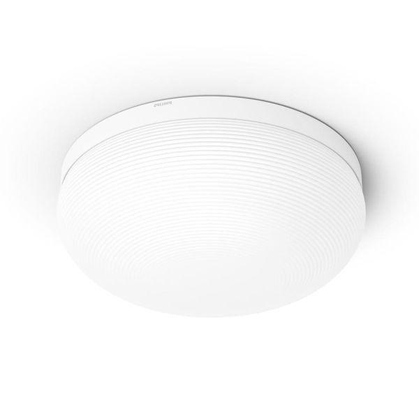 Philips Hue Flourish Plafondi valkoinen, 32 W LED, 2400 lm