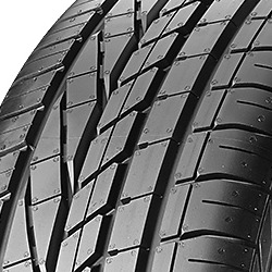 Goodyear Excellence ROF ( 195/55 R16 87V *, runflat )