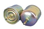 Polttoainesuodatin ALCO FILTER SP-2111