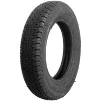 Pirelli CN 54 (125/80 R12 62S)
