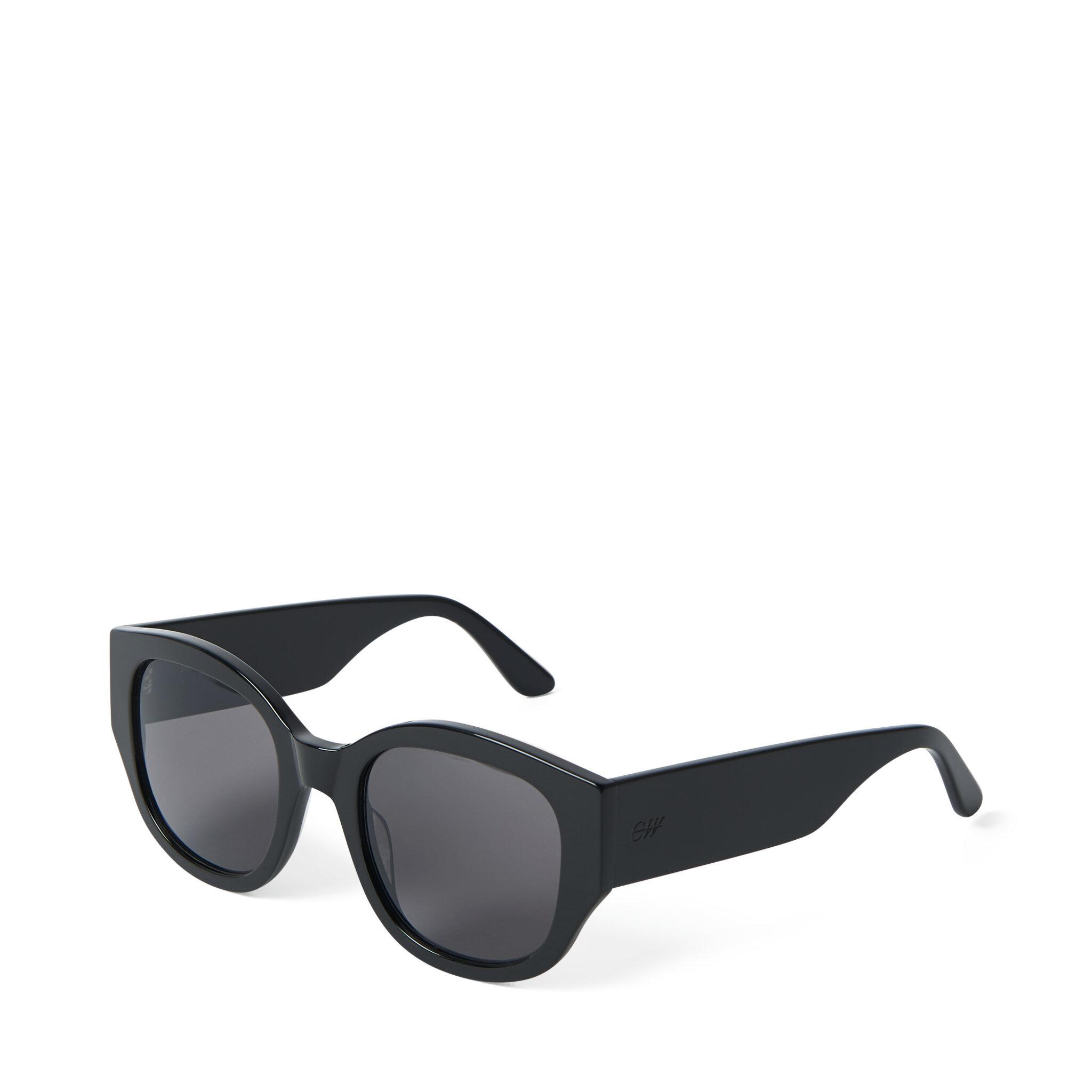 Solglasögon BIGGIES
