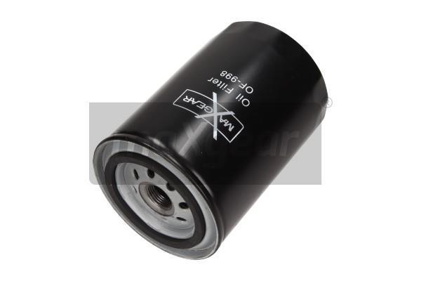 Öljynsuodatin MAXGEAR 26-0802