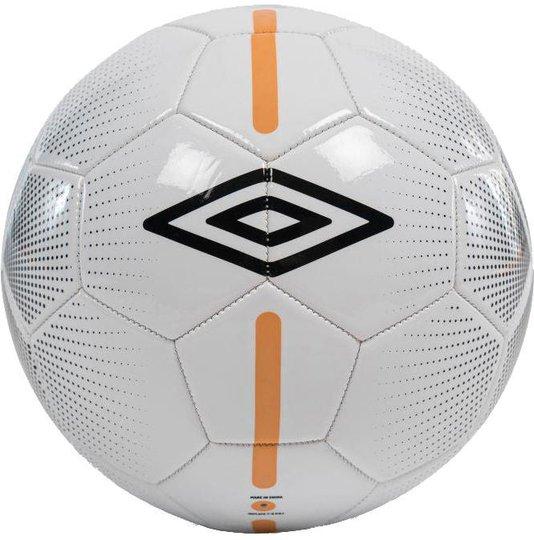 Umbro Fotball Classico 4, Hvit/Svart
