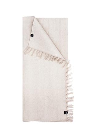 Matta Särö off-white - 80x230