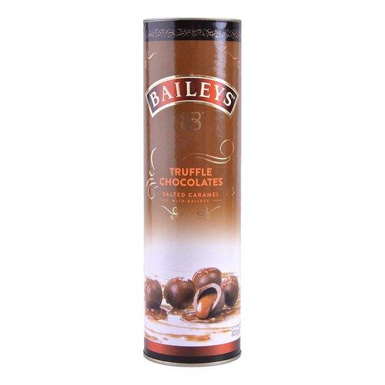 Baileys Chokladtryfflar Salted Caramel - 320 gram