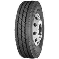 Michelin Remix XZY 3 (385/65 R22.5 160J)