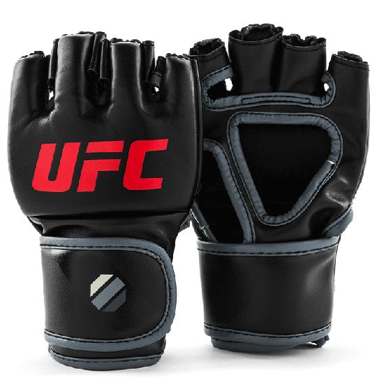 UFC MMA Gloves, 5 oz