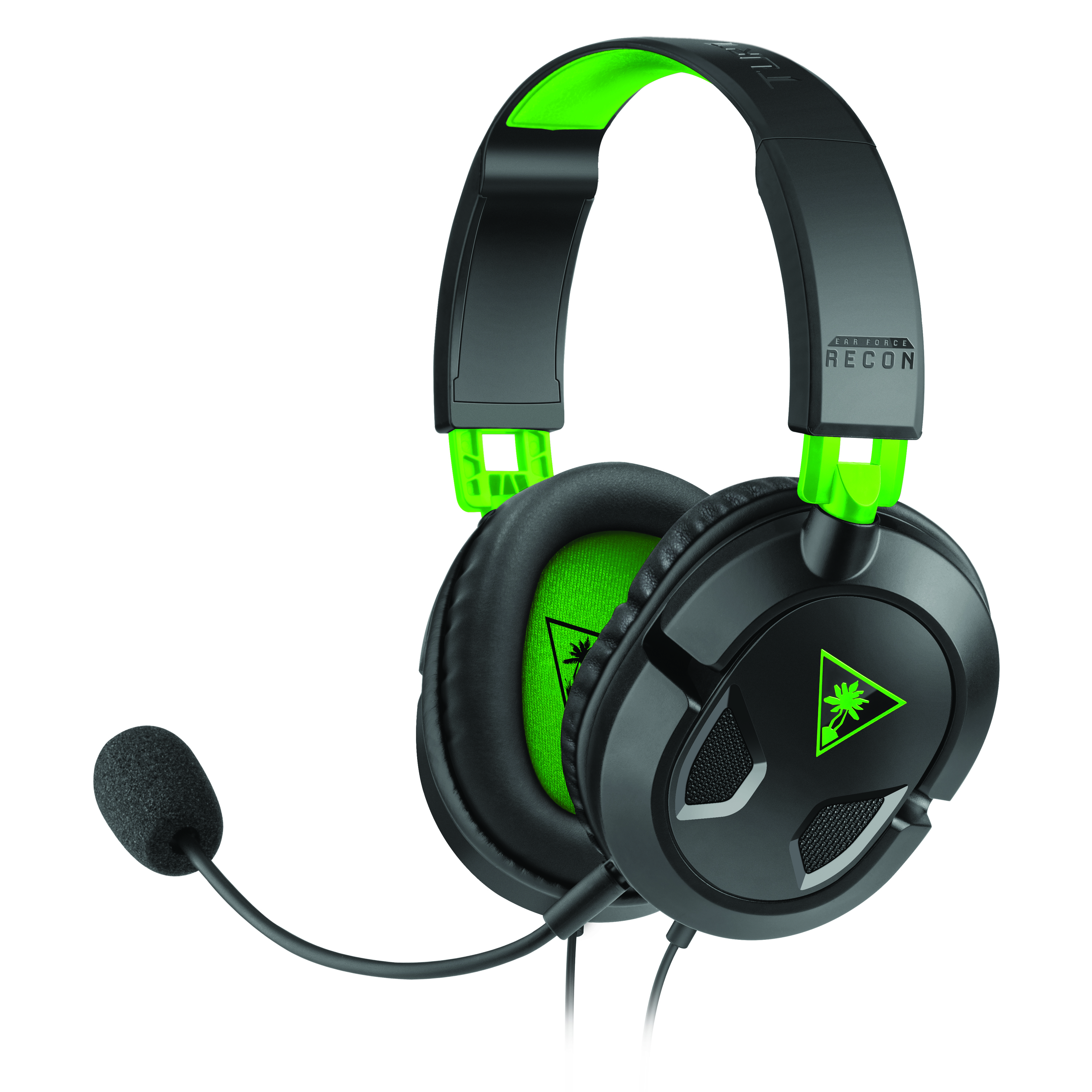Turtle Beach - Recon 50X Stereo Gaming Headset