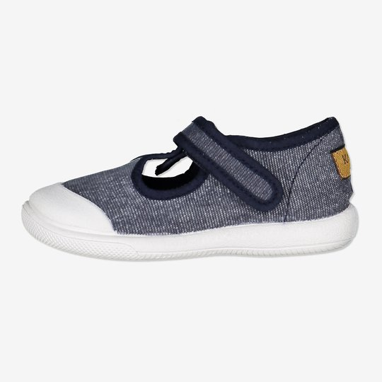 Kavat Mölnlycke TX Sandal mørkblå