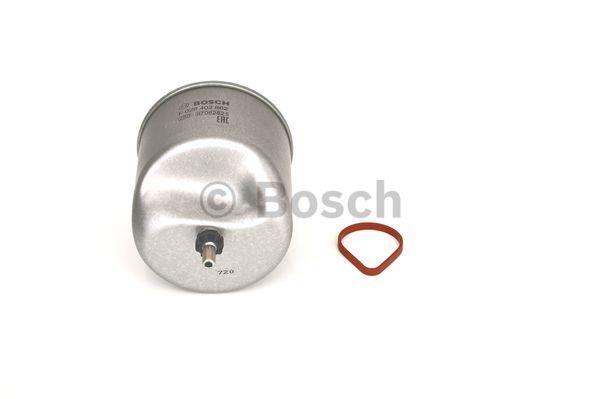 Polttoainesuodatin BOSCH F 026 402 862