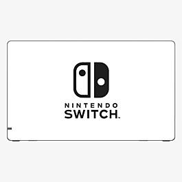Nintendo Switch Dock Skin