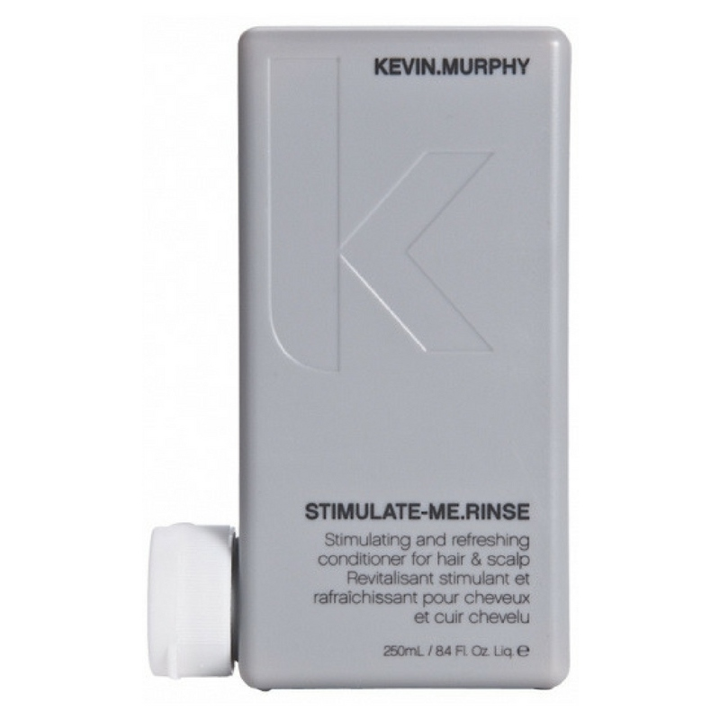 Kevin Murphy - Stimulate.Me Rinse Conditioner 250 ml