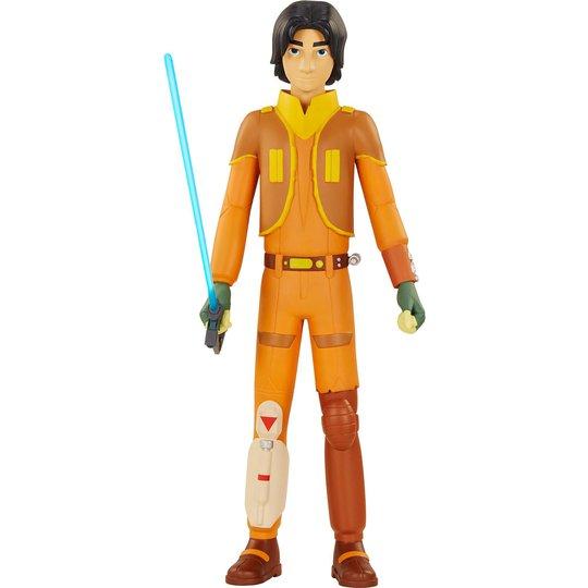 Star Wars Figur Ezra Medium