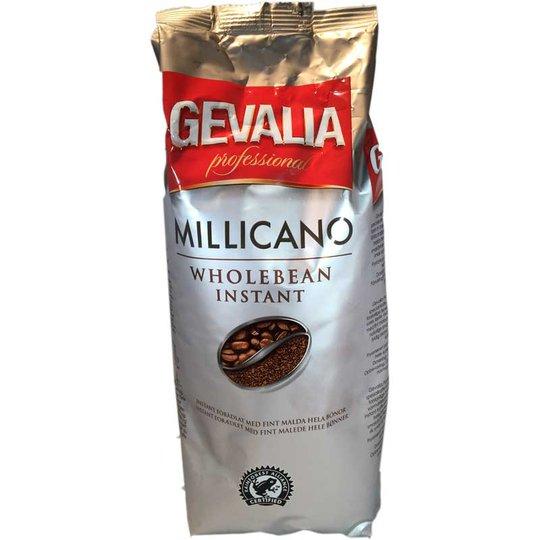 Instant Kaffe Millicano - 44% rabatt