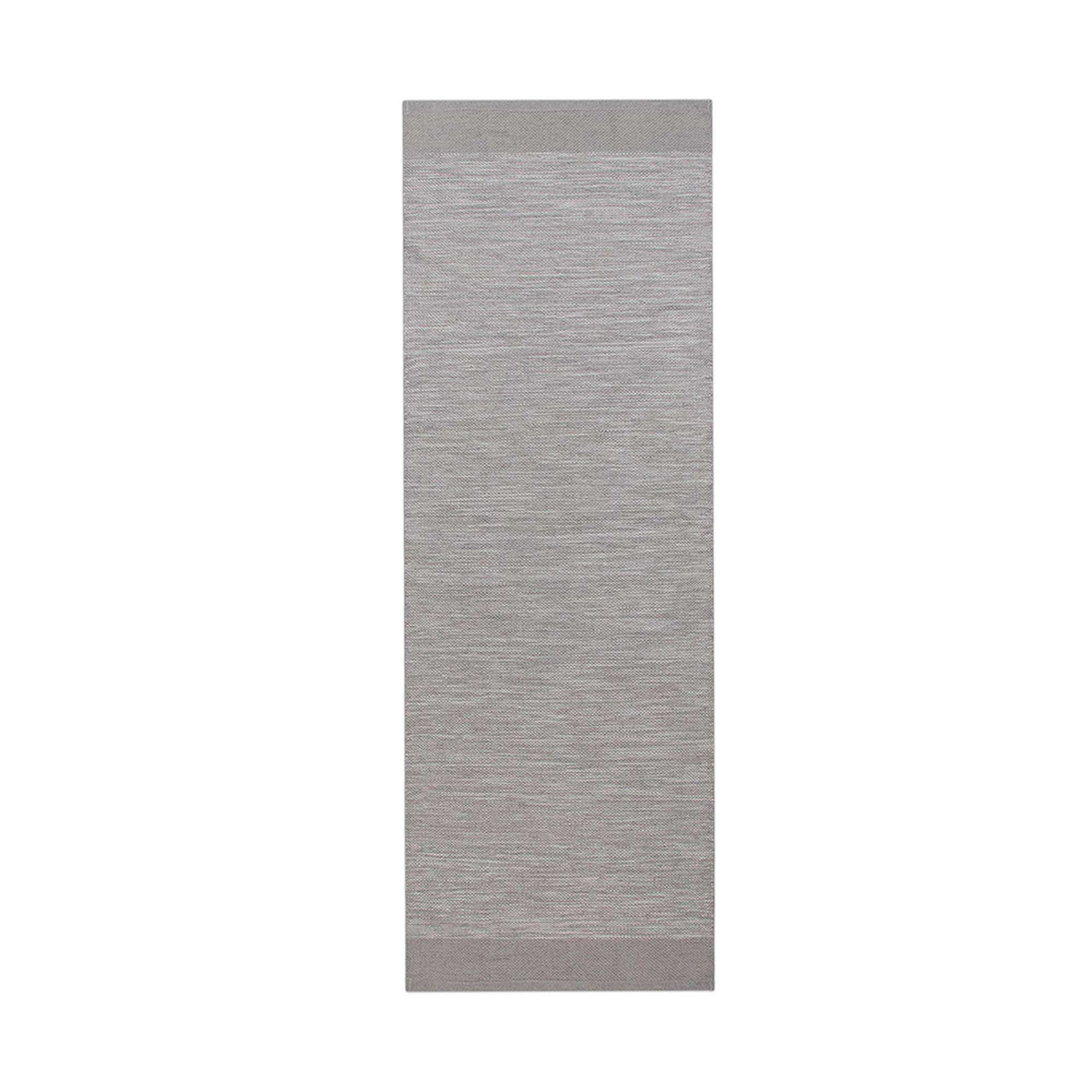 Formgatan Matta Melange 70x200 grå