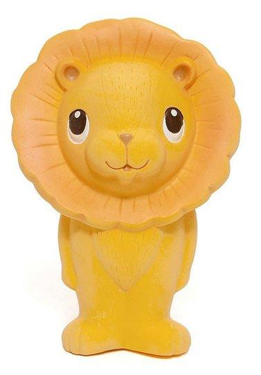 Petit Monkey Biteleke Løve