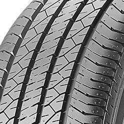 Dunlop SP Sport 270 ( 235/55 R18 99V Left Hand Drive )
