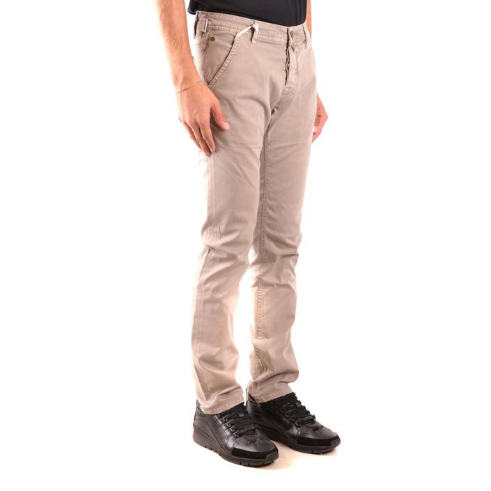 Jacob Cohen Men's Jeans Grey 169675 - grey 31