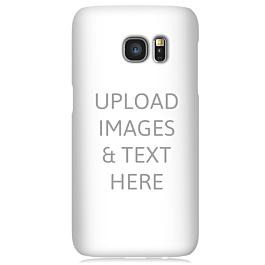 Galaxy S7 Hard Case