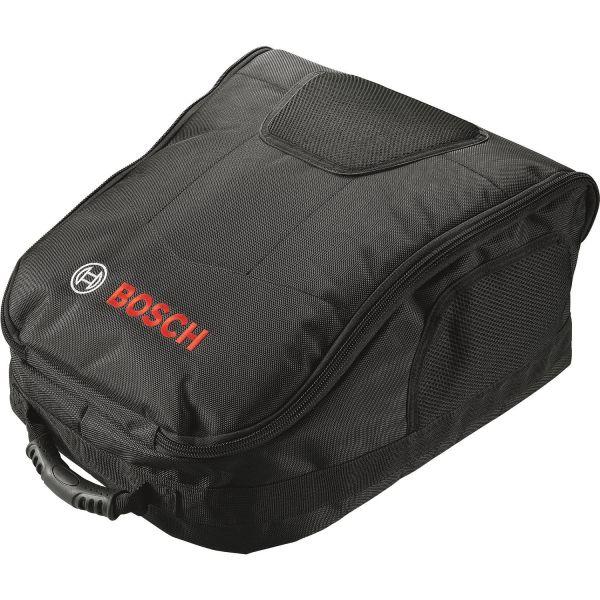 Bosch DIY F016800469 Oppbevaringsveske for Indego 350/400