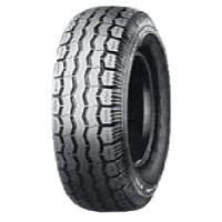 Bridgestone SS (4.00/ R8 55J)