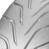 Toyo PROXES R888 (205/40 R17 84W)