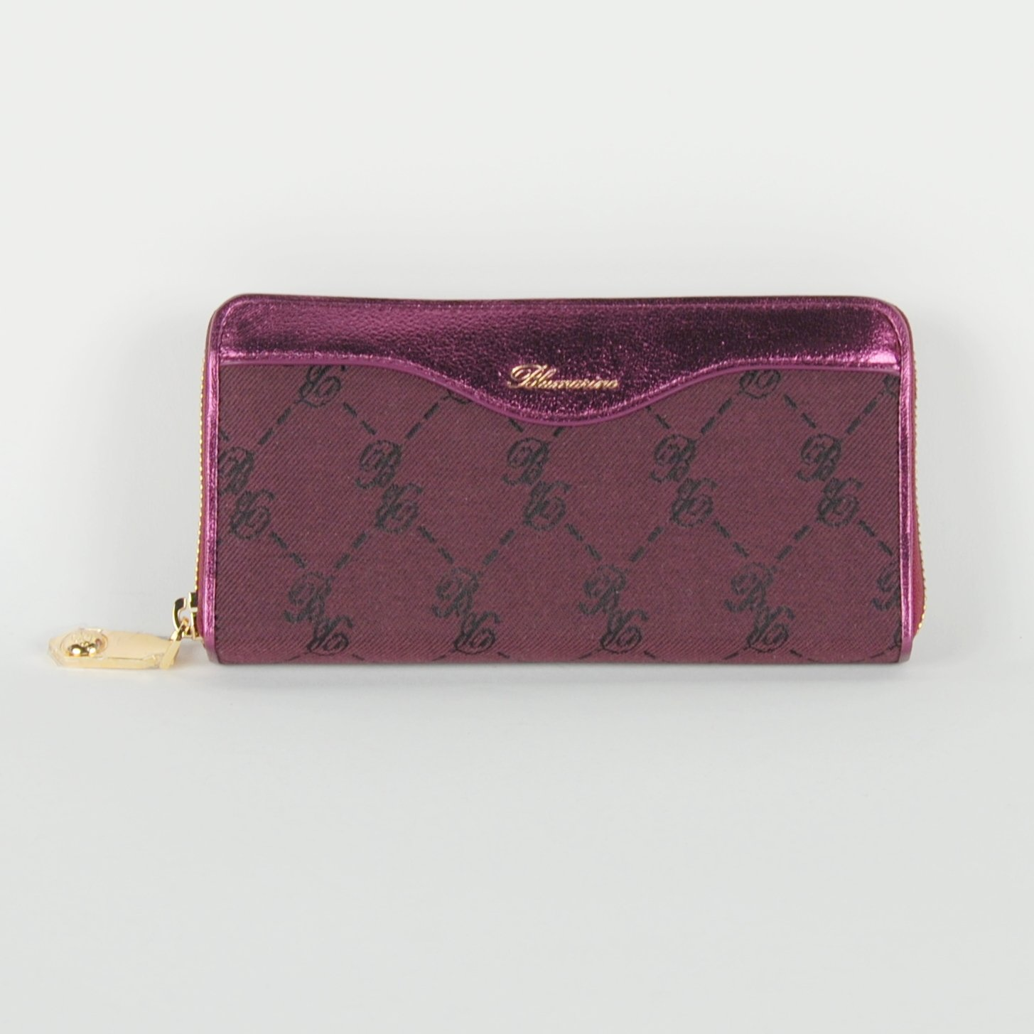 Blumarine Women's Wallet BL1432682