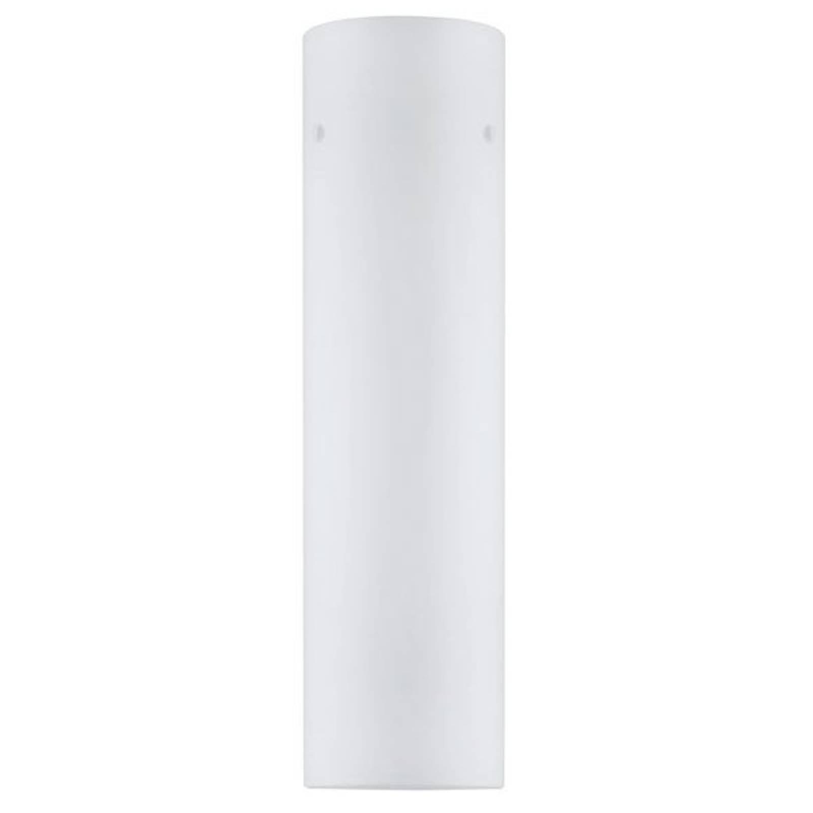 2Easy-lasikupu LIVIO, opaali Basic
