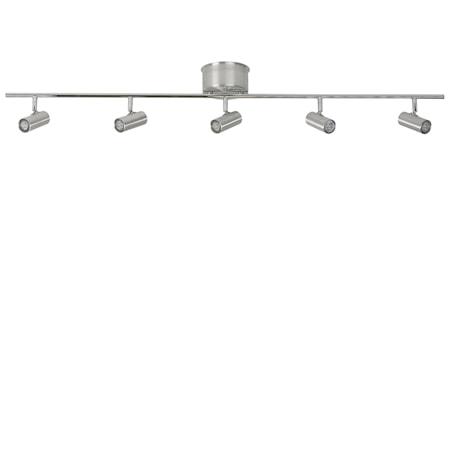Cato Skena Alu 5:a LED Dimbar