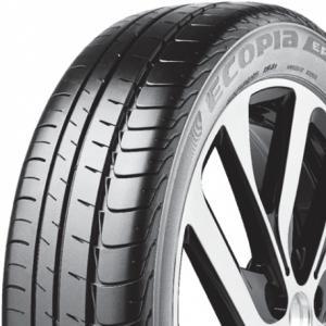 Bridgestone Ecopia Ep500 155/60QR20 80Q *