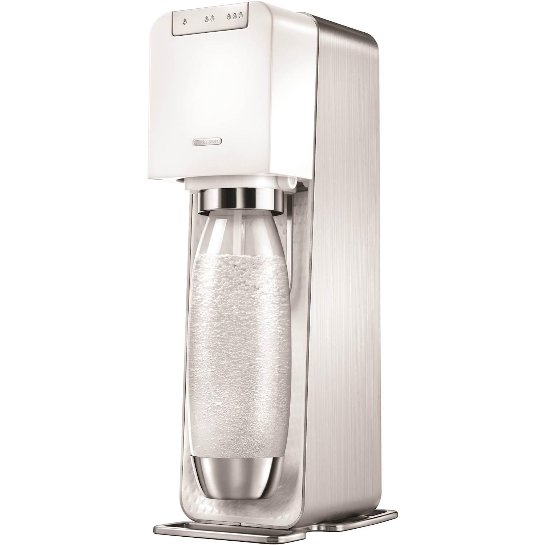 SodaStream Power White