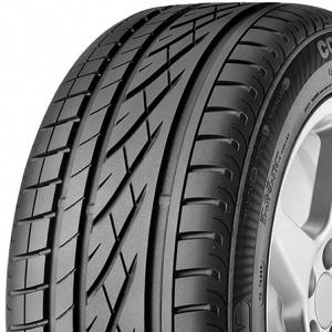Continental Premiumcontact 205/55WR16 91W * SSR