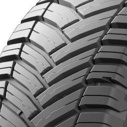 Michelin Agilis CrossClimate ( 195/75 R16C 107/105R )