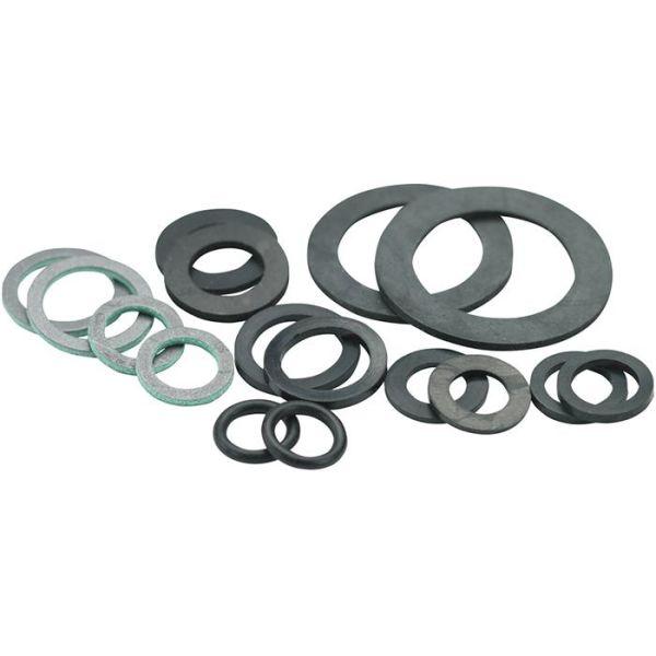 Gelia 3010064182 Pakningpose o-ringer