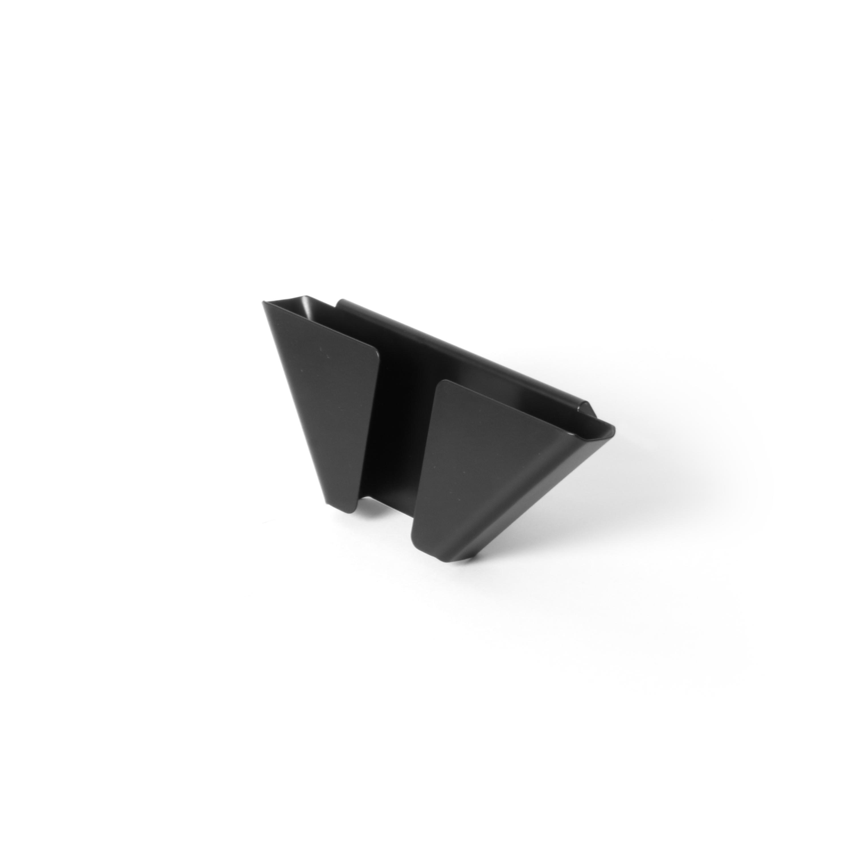 Gejst - Flex Coffee Filter Holder - Black (420)