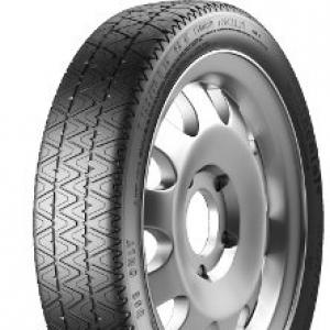 Continental Contiscontact 125/80MR16 97M