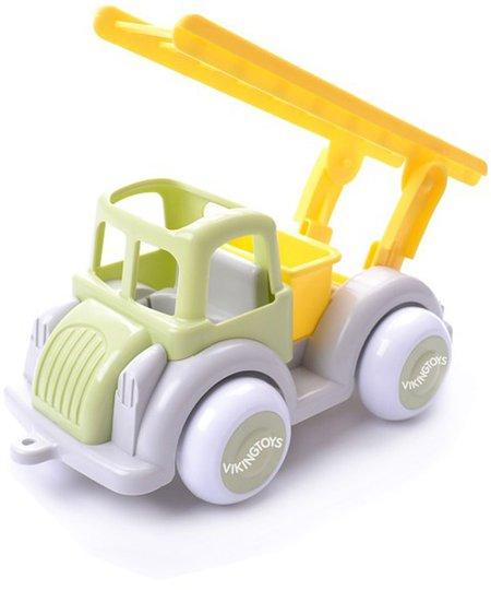 Viking Toys Brannbil Ecoline