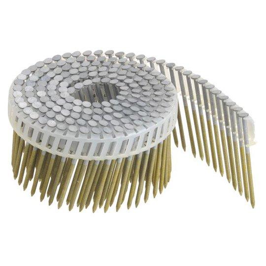 Aerfast AN50212 Paneelinaula kuumasinkitty, 16° 47x2,8 mm