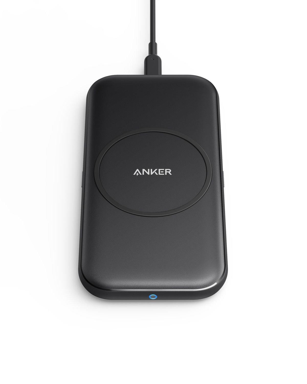 Anker - PowerWave Base Pad