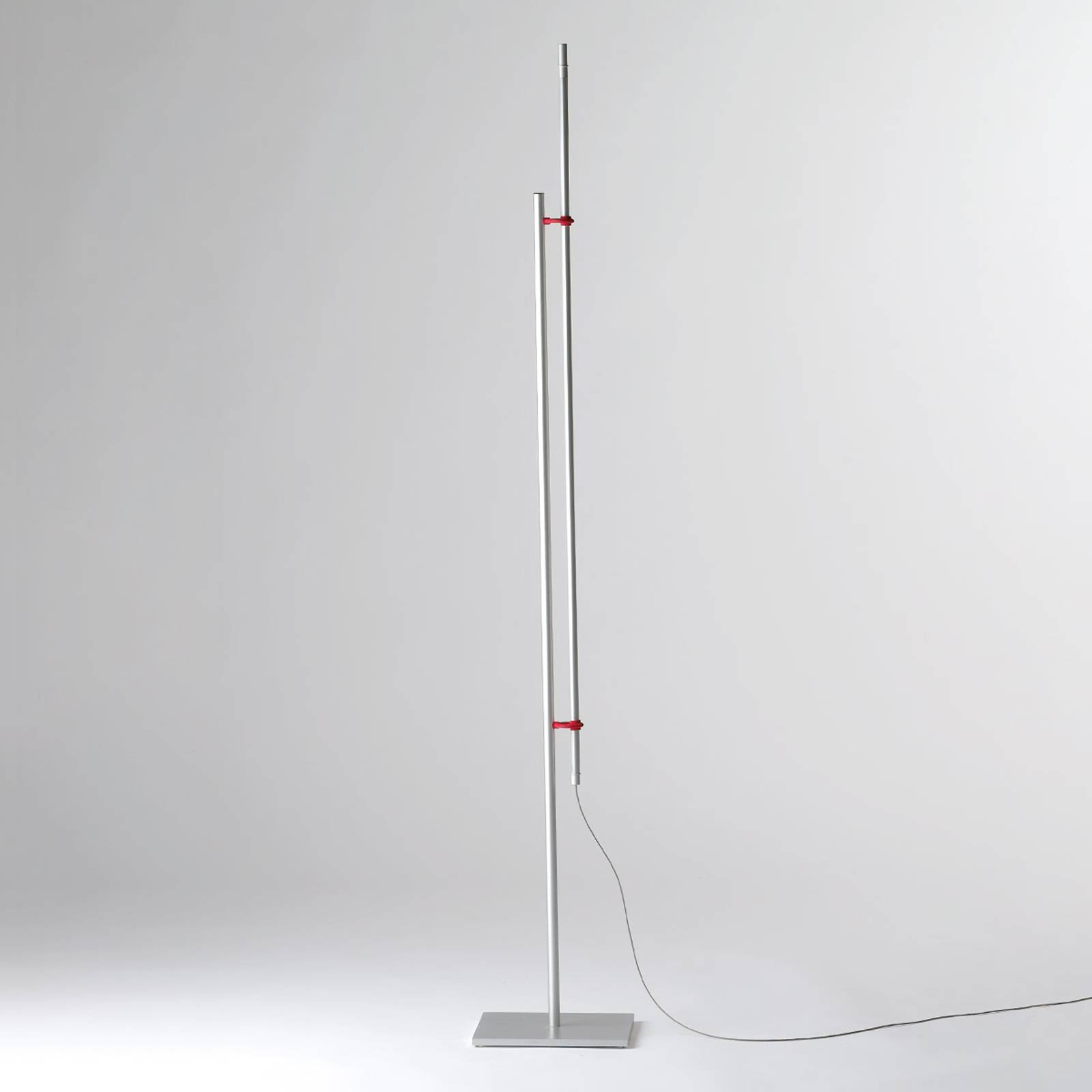 Escale Slimline -LED-lattiavalo